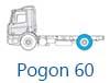 Pogon 60