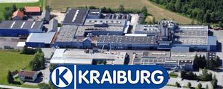 Kariburg Austria