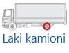 lakii kamioni